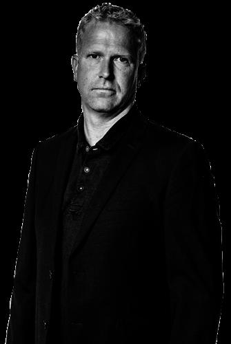 Johan Flinck